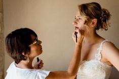 Wedding C & A – Maussane-les-Alpilles - Provences - Photographe The Rosters - Alpilles - Camargue -  Photographes - France - Mariage