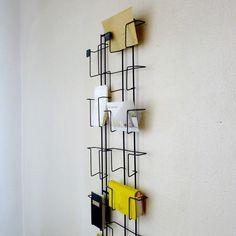 [porte cartes postales #17.136]  http://www.chezlesvoisins.fr/product/porte-cartes-postales-17-136#