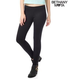 b376cc8dea8f FLASH SALE BETHANY MOTA LEGGINGS These fashionable leggings are perfect for  any occasion and looks Great with a cute pair of leggings .