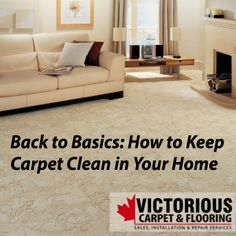 2018 is here, here are some carpet cleaning tips for your home's carpet in the New Year. Keeping carpet clean is an easy way to add to the overall appearance of your home and these tips will help you keep carpet fresh, clean and lasting.  The following tips cover the different aspects of how to keep your carpet looking great all year.