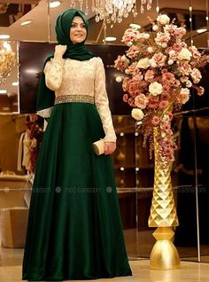 Gambar Dress Kebaya Modern Model Kebaya, Kebaya Dress, Blouse Designs, Woman Fashion, Modern, Fashion Ideas, Dresses, Amor, Women's Work Fashion