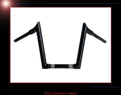 FMB choppers new spike bend ape hangers for Indian motorcycles - Before After DIY Harley Davidson Chopper, Harley Davidson Street Glide, Harley Davidson Sportster, Ape Hanger Handlebars, Ape Hangers, Sportster Chopper, Bobber, Honda Fury, Indian Scout