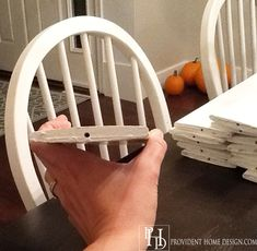 How to Connect louvers to Plantation shutters - Copy Carport With Storage, Diy Ladder, Bay Windows, Window Sill, Bath Ideas, Houzz, Window Treatments, Nashville