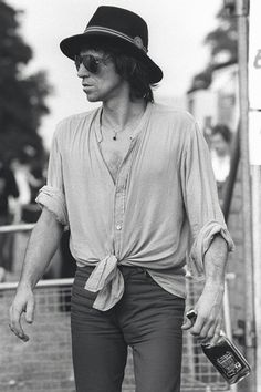 Keith Richards, The Rolling Stones The Rolling Stones, Mick Jagger, Rock Roll, A Saucerful Of Secrets, Rolling Stones Keith Richards, Rollin Stones, Ron Woods, Charlie Watts, Def Leppard