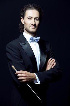 Ρώσοι συνθέτες