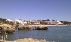 Portugal Photos - Featured Images of Portugal, Europe - TripAdvisor