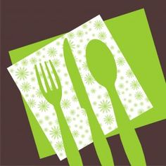 Minnesota Gluten Free Restaurant Guide-I need to check this out and see if there are any new places for C and Me! Gluten Free Restaurants, Shortbread Recipes, Healthy Groceries, Restaurant Guide, Happy Mom, Irish Recipes, Body Love, Recipe For Mom, How To Plan