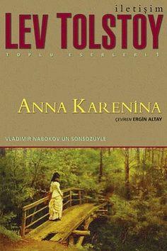 33 books every woman should read Anna Karenina, Vladimir Nabokov, Good Books, Books To Read, Leo Tolstoy, Book Suggestions, English Literature, I Love Reading, Film Music Books