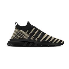 Adidas #Black # Adidas | White # | 8f6ee16 - rogvitaminer.website