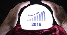 Top Estate Agents' Look Back at 2015 and the Outlook for 2016 - Clutton Cox Solictors, Chipping Sodbury and Thornbury, Bristol, South Gloucestershire Business Branding, Looking Back, Finance, Estate Agents, Tips, Blogging, Advice, China