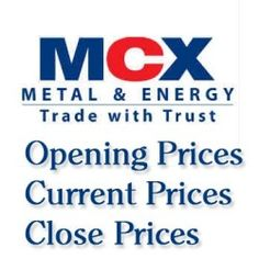 MCX Commodity Current Market Updates As on 15 Jan 2014  By www.100mcxtips.com/blog/