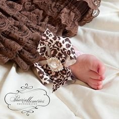 Hey, I found this really awesome Etsy listing at https://www.etsy.com/listing/248898910/leopard-barefoot-sandalsbaby-barefoot