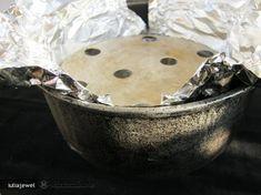 Afumarea carnii in casa - Forum Discutii Culinare - Comunitate, Retete, Poze, Sfaturi Serving Bowls, Tableware, Recipes, Buffet, Canning, Dinnerware, Tablewares, Ripped Recipes