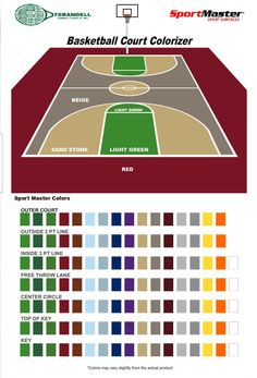Best Basketball Shoes For Wide Feet Info 8998709523 Outdoor Courtbasketball
