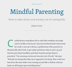 Adhd Parenting 4 Mindfulness Techniques >> 9 Best Adhd Tips For Parents Teachers Images Adhd Help Add Adhd