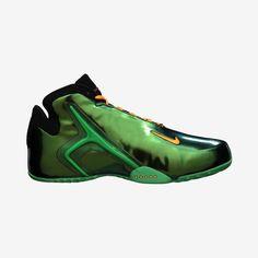 b7cbe89a7e86 Nike Store. Nike Zoom Hyperflight Men s Shoe