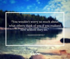 Confidence Quotes & Sayings, Pictures and Images