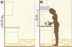 плитка для кухни на фартук - Поиск в Google