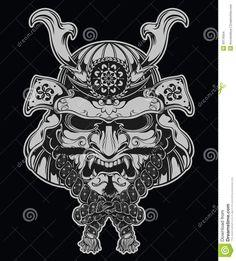 samurai helmet - Поиск в Google
