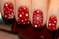 Find Your Brand: 2013 Trendy and Creative Nail Designs