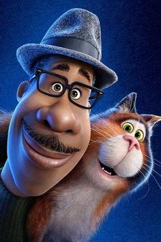 Film Pixar, Pixar Movies, Movie Characters, Walt Disney Animation, Dreamworks Animation, Animation Film, Disney Movie Club, Disney Movies, Disney Pixar