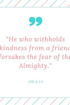 In July, I talked about friendship, so I did my monthly Bible verses based on that.