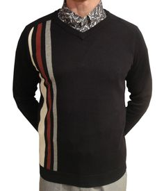 US $37.57 New with tags in Clothing, Shoes & Accessories, Men's Clothing, Casual Shirts