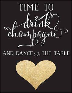 Если вы сейчас в статусе невесты, то ваше дело пить шампанское и танцевать на столе. Об остальном позаботимся мы! www.heavenlyday.ru