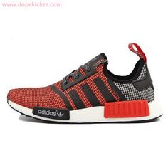 86222daf8bbf Adidas Originals Womens NMD Runner Boost running boost -- To view further  for this item