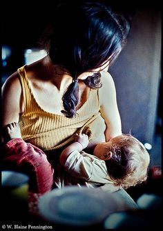 I don't take one moment of our time breastfeeding for granted.  It is such a beautiful stage in both our lives!