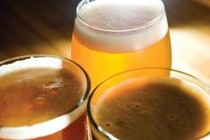 Beer's to You: Tapping into Craft Breweries as Development Strategy