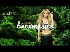 "Global, Story of Interest, Shakira - La La La ""Lyrics"" Dare (The Official 2014 Brasil FIFA World Cup™ Song)"