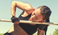 Calisthenics Training – UMoveSg Calisthenics Training, Health Fitness, Exercise, Ejercicio, Excercise, Work Outs, Workout, Fitness, Sport