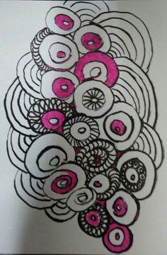 246 um desenho tosco por dia ;p