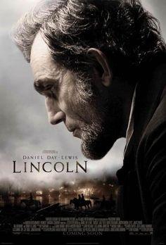 Lincoln | Nu Metro Cinemas