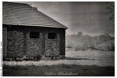 Einst... by Nicole Frischlich Art Photography NIFRI on 500px