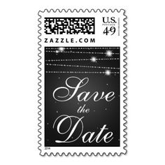 >>>best recommended          	Wedding Save The Date Sparkling Lines Black Postage Stamp           	Wedding Save The Date Sparkling Lines Black Postage Stamp so please read the important details before your purchasing anyway here is the best buyShopping          	Wedding Save The Date Sparkling...Cleck Hot Deals >>> http://www.zazzle.com/wedding_save_the_date_sparkling_lines_black_postage-172523515858790230?rf=238627982471231924&zbar=1&tc=terrest