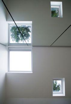 Studio Posehuset