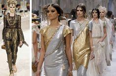 indian fashion - Google Search