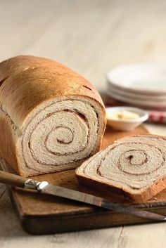Whole Wheat Bread Recipes Lovely whole Wheat Cinnamon Swirl Bread Recipe Bread Recipe King Arthur, King Arthur Flour, Bread Machine Recipes, Bread Recipes, Bread Machines, Flour Recipes, Cake Recipes, Coconut Buns, Cinnamon Swirl Bread