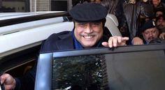 Asif Ali Zardari anti judiciary statements