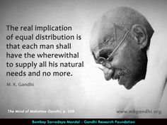 Mahatma Gandhi quotes about supreme values of truth and love - Better Life Gandhi Quotes On Education, Educational Leadership Quotes, Famous Education Quotes, She Quotes, Home Quotes And Sayings, Truth Quotes, Quotes For Kids, Famous Buddha Quotes, Buddha Quotes Love