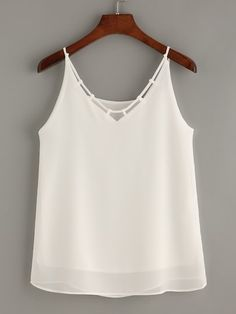 Chiffon Cami Tops, Classy Casual, Classic Style Women, College Fashion, Women's Fashion Dresses, Fashion Styles, Clothes, Flirting Humor, Humor Quotes