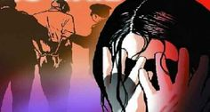 Delhi Commission for Women Helpline Numbers - Crime In Delhi #DCW   #delhicommissionforwomen   #womenhelpline   #delhipolice