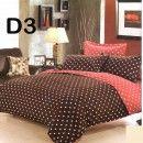 Lenjerie dubla de pat 6 piese Dolce Furniture, Home Decor, Decoration Home, Room Decor, Home Furnishings, Home Interior Design, Home Decoration, Interior Design, Arredamento