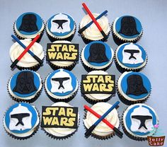 star wars, I need my sister-in-law here to teach me how to craft some goodies! :(