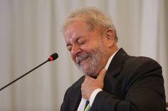 Mansão em Punta Del Este pode ser de Lula
