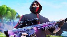 Best Gaming Wallpapers, Dope Wallpapers, Background Images Wallpapers, Doctor Stranger Movie, Fortnite Thumbnail, Red Knight, Beast Creature, Gamer Pics, Epic Games Fortnite