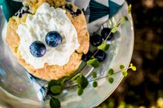 #resepti #recipe #blueberry  #baking #aamiainen #breakfast  #skonssi Blueberry, Baking, Breakfast, Ethnic Recipes, Food, Morning Coffee, Berry, Bakken, Essen