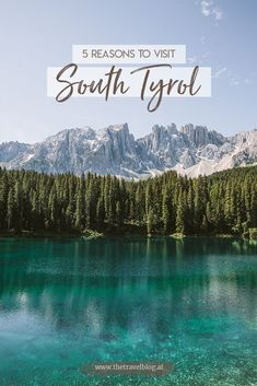 [Vor·freu·de] We're looking forward to… South Tyrol! Design Hotel, Boutique Hotels, Spa Hotel, Alpine Meadow, Forest Bathing, Austria Travel, Places In Italy, South Tyrol, Slow Travel